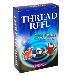 THREAD REEL MICRO